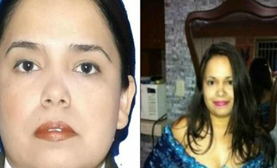Jueza que procesó a Gilber Caro huyó a Colombia y solicita refugio