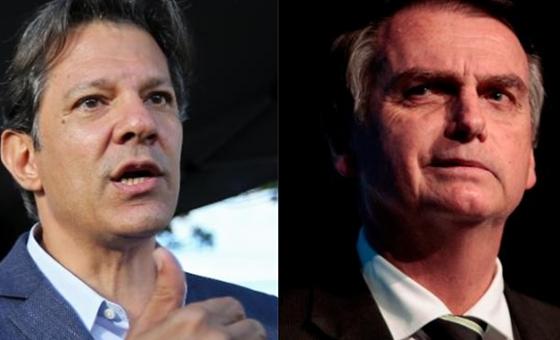Jair-Bolsonaro-y-Fernando-Haddad.png