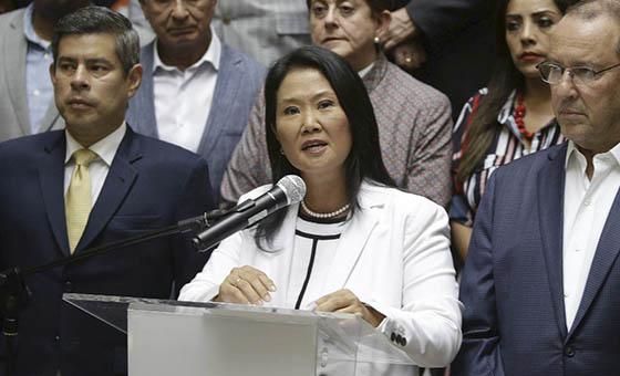 Keiko-Fujimori.jpg