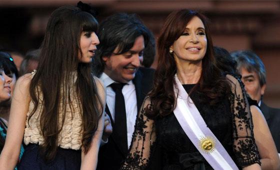 Kirchner_.jpg