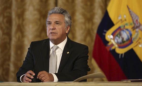 Lenin-Moreno-Ecuador.jpg