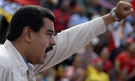 Maduro-3.jpg