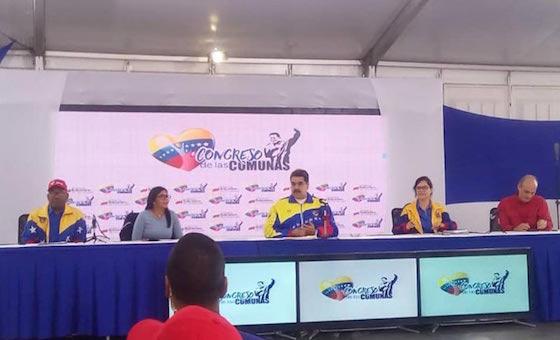 Maduro-congreso-comunas.jpg
