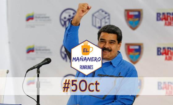 Maduro02.png