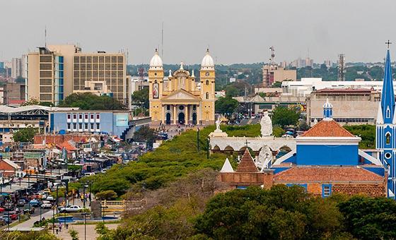 Maracaibo1.png