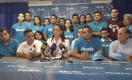 Maria-Corina-Machado-Upata-.jpg