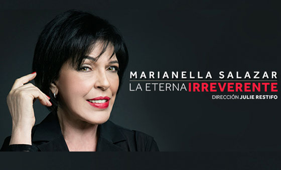 MarielenaSalazar.jpg