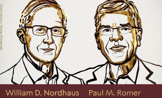 NobeldeEconomia.jpg