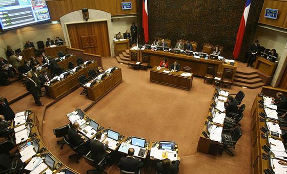 ParlamentoChile.png