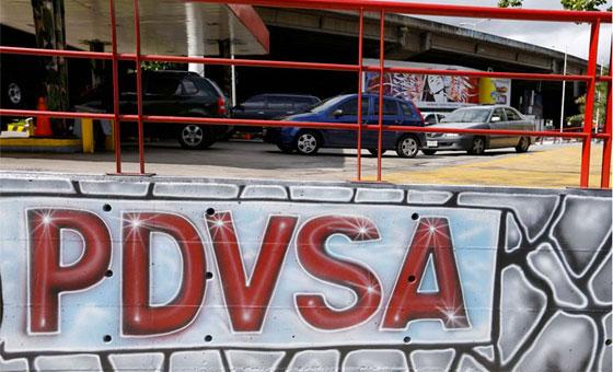 Las 6 noticias económicas más importantes de hoy #13may