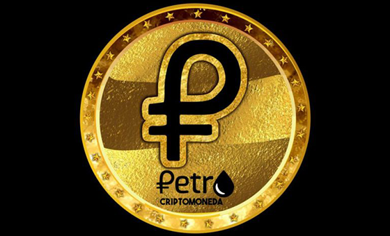 Petro01.png