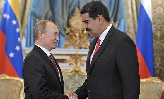 Putin-y-Maduro.jpg