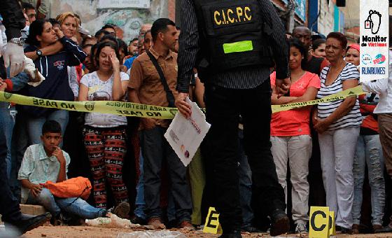 RR_Cecodap_Recolección-de-Evidencias-CICPC-foto-Carlos-Ramirez-274.png