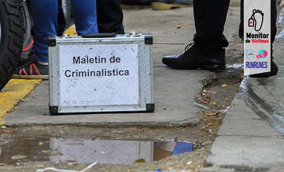 RR_Funcionarios-de-Criminalística-foto-Carlos-Ramirez-315.png