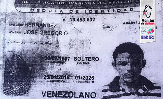 RR_José_Gregorio_Hernández_El_ONOTO.png