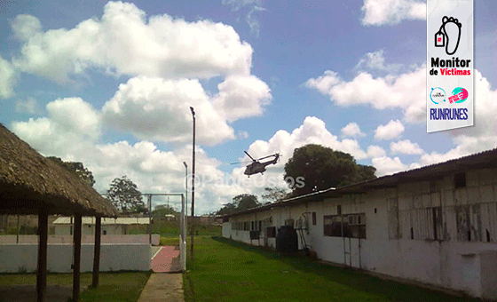 RR_Tumeremo_Helicoptero.png