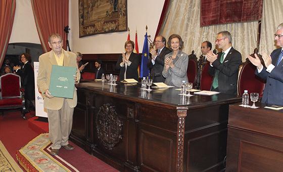 Rafael-Cadenas-Premio-Reina-Sofia-Poesia.jpg