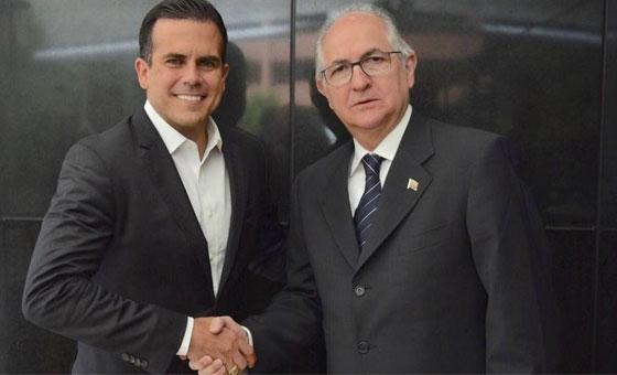 Ricardo-Rosselló-.jpg