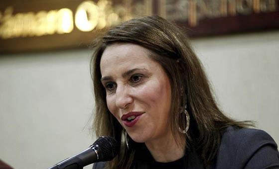 Soledad-Garcia-Muñoz-CIDH.jpg