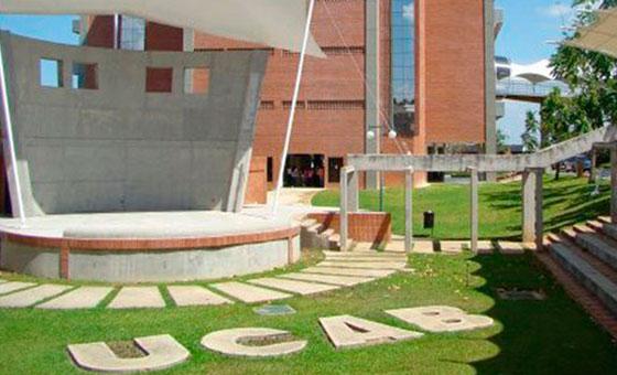 UCAB cumple 65 años de excelencia educativa y lucha democrática