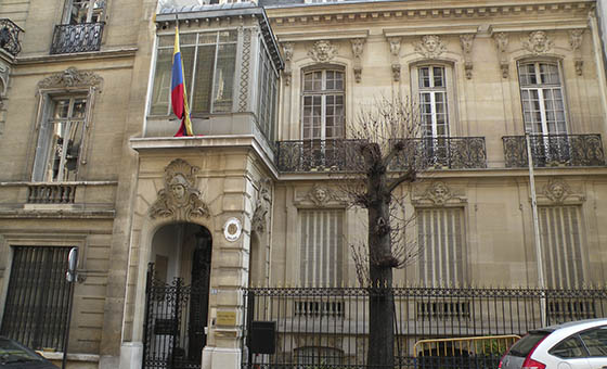 Venezuelan_embassy_in_Paris.jpg