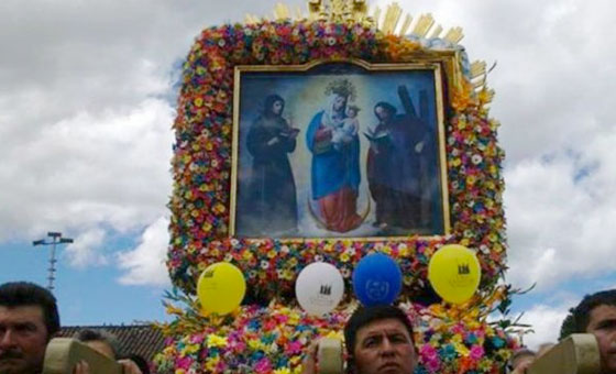 VirgendelaChiquinquirá.jpg
