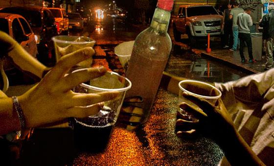 bebida.jpg