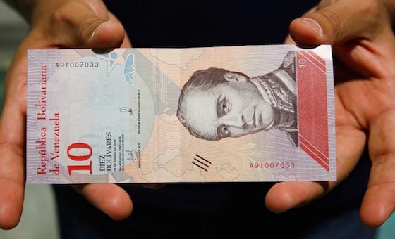 Las 5 noticias económicas más importantes de hoy #19Nov