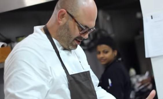 chef-carlos-garcia.jpg