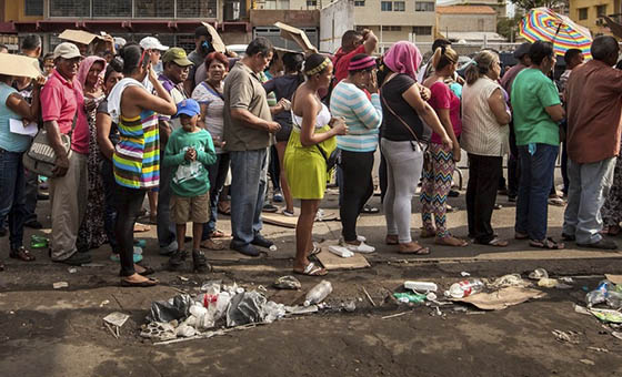 colas-venezuela-escasez.jpg