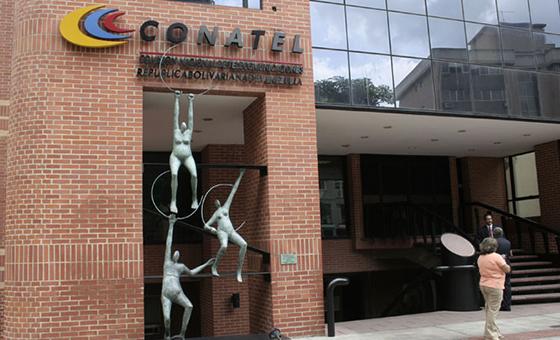 conatel.png