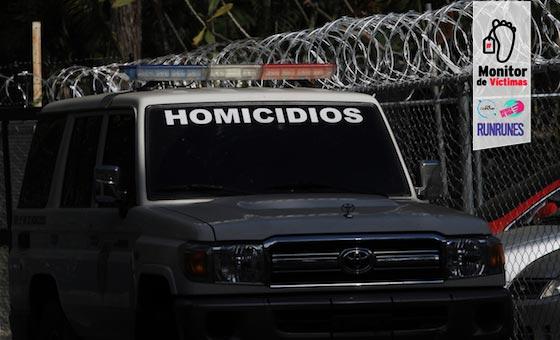 homicidios_monitor.jpg