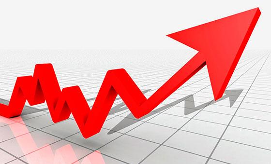 Venezuela lidera el ranking de economías con más inflación en el mundo