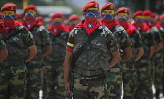 militares-venezolanos.jpg