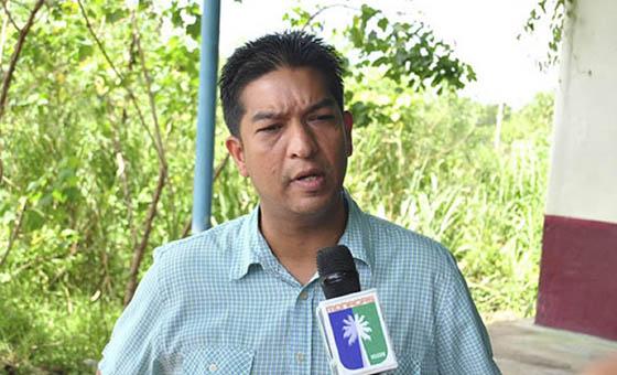 Preso alcalde de Caripito por muerte de un hombre en Monagas