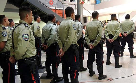 policia-630-chacao.jpg