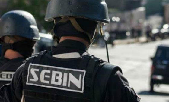 sebin-1.jpg