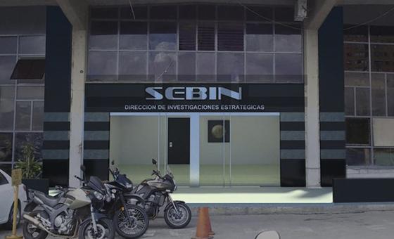Sebin violó 22 pactos, tratados y protocolos internacionales de DDHH: Cein