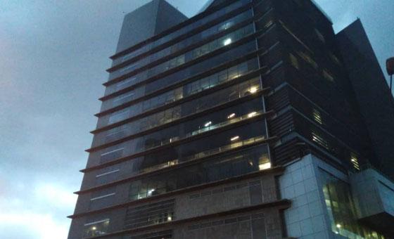 Redes Ayuda: El crimen de Fernando Albán es responsabilidad del Estado