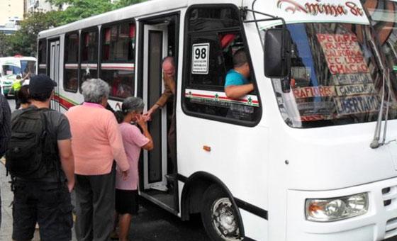 transportepublico1.jpg