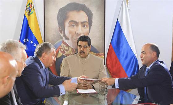 venezuela-rusia.jpg