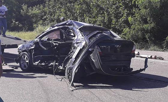 Accidente-muerte-constituyentista-Eduardo-Rodriguez.jpg