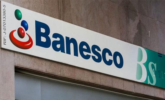 Banesco-.jpg