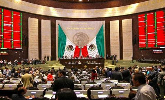 CongresoMexicano_.jpg