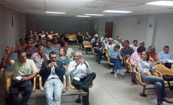 CongresoVenezuelaLibre-1.jpg