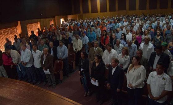 CongresoVenezuelaLibre_.jpg