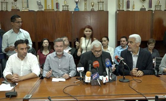 CongresoVenezuelalibre-.jpg