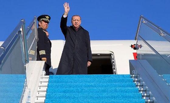Erdogan_.jpg