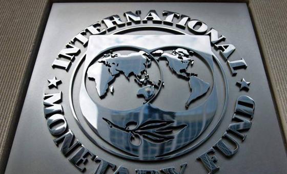 FMI: declive económico Venezuela entre los mayores del mundo