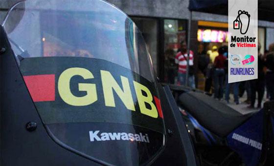 GNB_.jpg